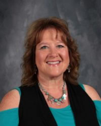 Margie Black : Spanish and PE