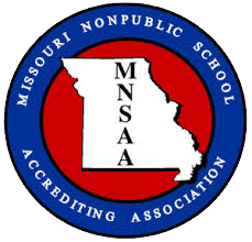 Missouri Nonpublic School Accrediting Association