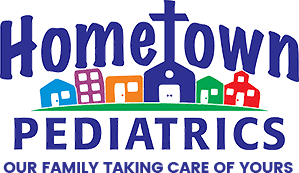 Hometown Pediatrics