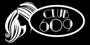 Club 609 Gift Cards